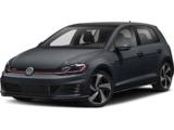 2019 Volkswagen Golf GTI 2.0T SE Elgin IL