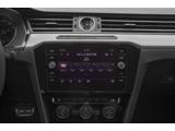 2019 Volkswagen Arteon 2.0T SEL Elgin IL