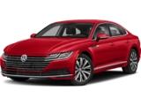 2019 Volkswagen Arteon 2.0 TSI Elgin IL