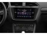 2019 Volkswagen Tiguan 2.0T SEL Premium Elgin IL