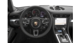 2019 Porsche 911 Turbo Pompano Beach FL