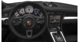 2019 Porsche 911 Turbo Pompano Beach FL