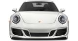 2019 Porsche 911 Carrera 4 GTS Pompano Beach FL