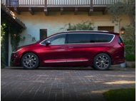 2018 Chrysler Pacifica LX Miami FL