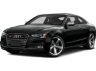 2016 Audi S5 2dr Cpe Auto Premium Plus Brooklyn NY