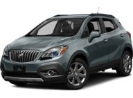 2014 Buick Encore Convenience Memphis TN