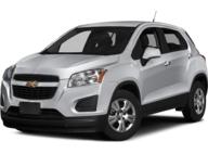 2015 Chevrolet Trax LS Memphis TN