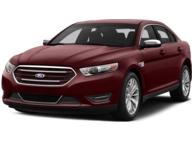 2013 Ford Taurus SEL Memphis TN
