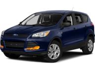 2016 Ford Escape S Memphis TN
