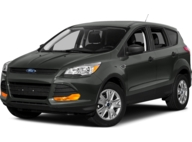 2015 Ford Escape SE Memphis TN