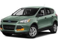 2013 Ford Escape SEL Memphis TN