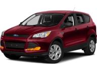 2016 Ford Escape SE Memphis TN