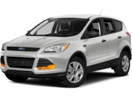 2014 Ford Escape S Memphis TN