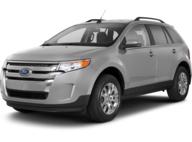2013 Ford Edge SE Memphis TN