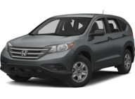 2014 Honda CR-V LX Memphis TN