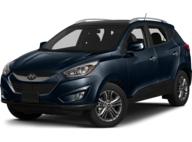 2015 Hyundai Tucson  Memphis TN