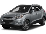 2014 Hyundai Tucson  Memphis TN
