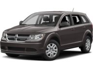 2018 Dodge Journey SE Memphis TN