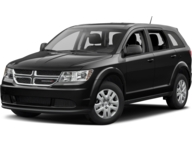 2017 Dodge Journey SE Memphis TN