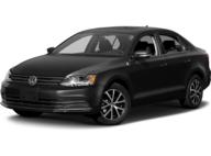 2016 Volkswagen Jetta Sedan 4dr Auto 1.4T S Brooklyn NY
