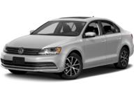 2017 Volkswagen Jetta 1.4T S Memphis TN