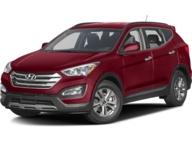 2016 Hyundai Santa Fe Sport  Memphis TN