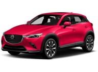 2019 Mazda CX-3 4DR AWD TOURING Brooklyn NY