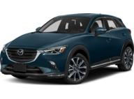 2019 Mazda CX-3 Grand Touring Brooklyn NY