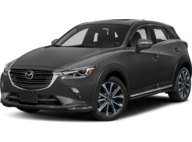 2019 Mazda CX-3 4DR AWD GRAND TOUR Brooklyn NY