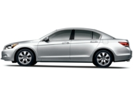 2008 Honda Accord EX-L Rome GA