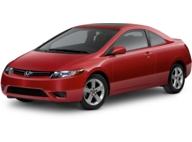 2008 Honda Civic EX Rome GA