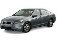 2009 Honda Accord LX-P Rome GA