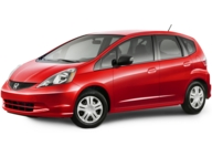 2010 Honda Fit Base Brooklyn NY