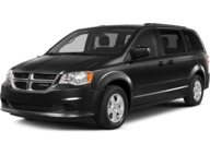 2015 Dodge Grand Caravan  Memphis TN