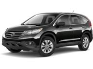 2014 Honda CR-V AWD 5dr EX Brooklyn NY