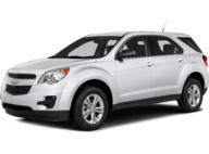 2014 Chevrolet Equinox LS Memphis TN