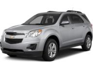 2015 Chevrolet Equinox LT Memphis TN