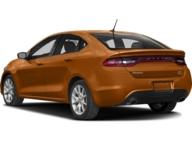 2016 Dodge Dart SXT Memphis TN