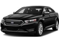 2015 Ford Taurus SE Memphis TN
