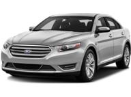2013 Ford Taurus Limited Memphis TN
