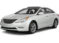 2013 Hyundai Sonata  Memphis TN