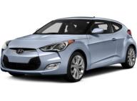 2015 Hyundai Veloster  Memphis TN
