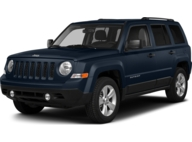 2014 Jeep Patriot Sport Memphis TN