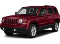 2014 Jeep Patriot  Memphis TN