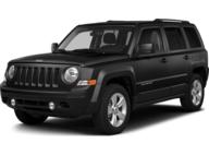 2015 Jeep Patriot  Memphis TN