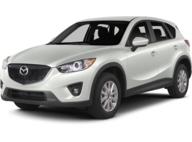 2013 Mazda CX-5  Memphis TN