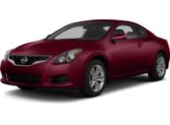 2013 Nissan Altima 2.5 S Memphis TN