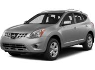 2013 Nissan Rogue  Memphis TN