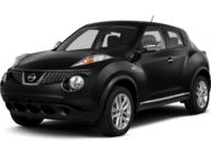 2013 Nissan JUKE  Memphis TN