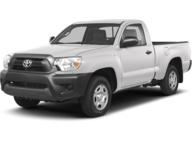 2013 Toyota Tacoma  Memphis TN
